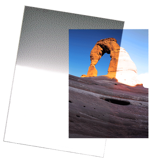SplitGrad-Before-After-Website-500px