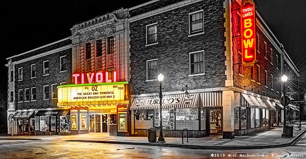Tivoli-Theater-0010-600px-Copyright