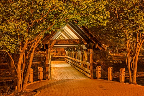 napervillecoveredbridge-0010-500px